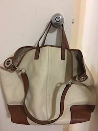 Coach Hadley Luxe Grain Leather Mississauga, L5V