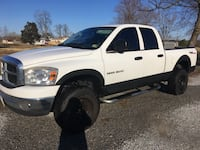 2007 dodge ram 1500 slt Windsor, 23487