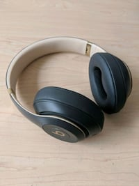 Studio 3 Beats by Dre West Lafayette, 47906