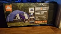 10 person standing tunnel tent  Tamaqua, 18252