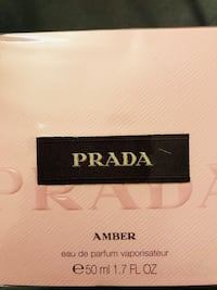 Perfume Prada new  Fairfax