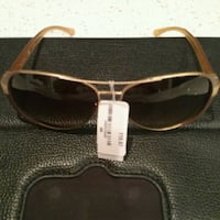 Tory Burch Sunglasses  Mississauga, L5N 6N8