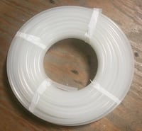 "3/4"" OD HDPE - 100ft coil - Hoop Vancouver, V6E"