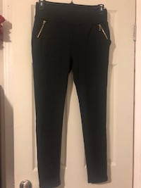Womens Casual Pants Rockville, 20852