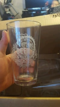 4glass cups Jessup, 20794