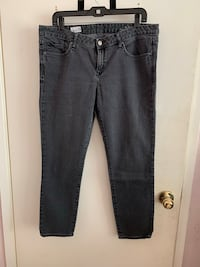 Gap Skinny Jeans Size 32 Regular National City, 91950
