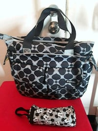 iPack Baby Diaper Bag $10 Anchorage, 99508