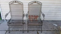 Chairs ((Rustic Style))))50 for both Corpus Christi, 78412