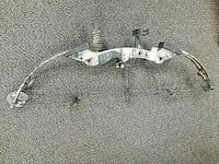 black and white compound bow Hagerstown, 21740