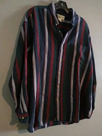 ***MEN'S XL SHIRT!*** Dallas