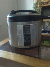 Item for sale! reply to pick up. Thanks. Only $40. Kitchener