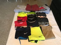 Boys Size 8 (M) Assorted Lot Clothing Fairfax, 22030