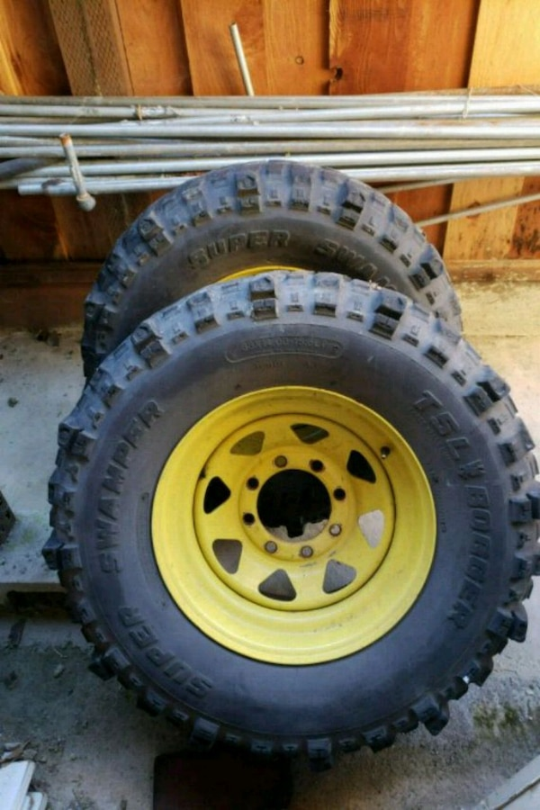 Used Tractor Tires For Sale >> Tractor Tires