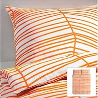Queen bed linen Savannah, 31401