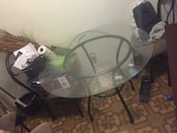 Table Gainesville, 32607