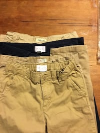Girls Pants Hattiesburg, 39401