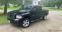 Dodge - Ram - 2004 Youngstown
