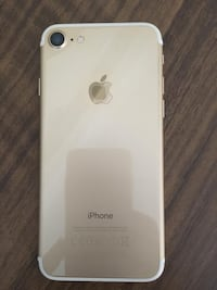 Gold iphone 7 32 gb Kaynarca, 54680