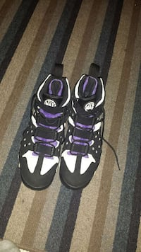Air Max 2 CB 94 men size 8.5 Mississauga, L5P 1B2