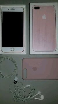 silver iPhone 6 with box Inglewood, 90301