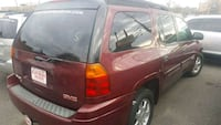 2005 GMC Envoy-$900 Downpayment-Bad Credit Ok  Beverly