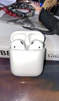 Apple airpods Sultanbeyli, 34935