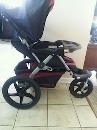 Baby Trend Expedition Glx  Stroller Mount Prospect, 60056