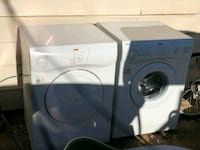 Washer and dryer Las Vegas, 89156