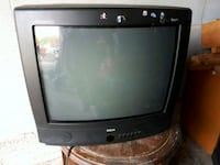 20 inch tv best offer great for kids room Barrie, L4N 5J8