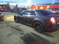Chrysler - 300 - 2013 Brampton