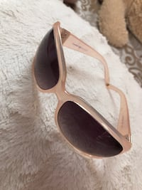 Tommy Hilfiger sunglasses Mississauga, L4Y