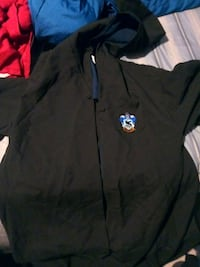 Harry Potter official Ravenclaw robe Randallstown