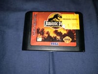 Nintendo DS Super Mario Bros Waterloo, N2J 2A2