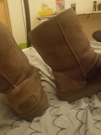 uggs Os, 5217