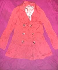 Candies Jacket Mobile, 36693