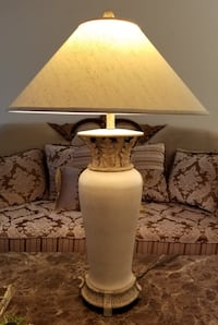 One Set Table Lamp Rockville, 20854