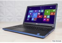 Dell laptop Seongnam-si
