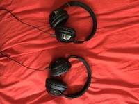 Brand new Skullcandy head phones  Aldergrove, V4W 3B2