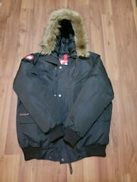 Super Triple Goose Jacket Large Winnipeg, R2G 2C4