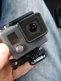 Go pro hero  Langley City, V3A 4G3