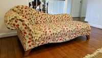 Very Nice Chaise Rockville