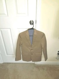 Size 14 Nautica jacket for sale Woodbridge, 22192
