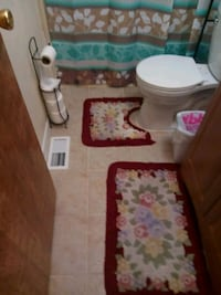 Bathroom Rehab $1995 &  up Las Vegas