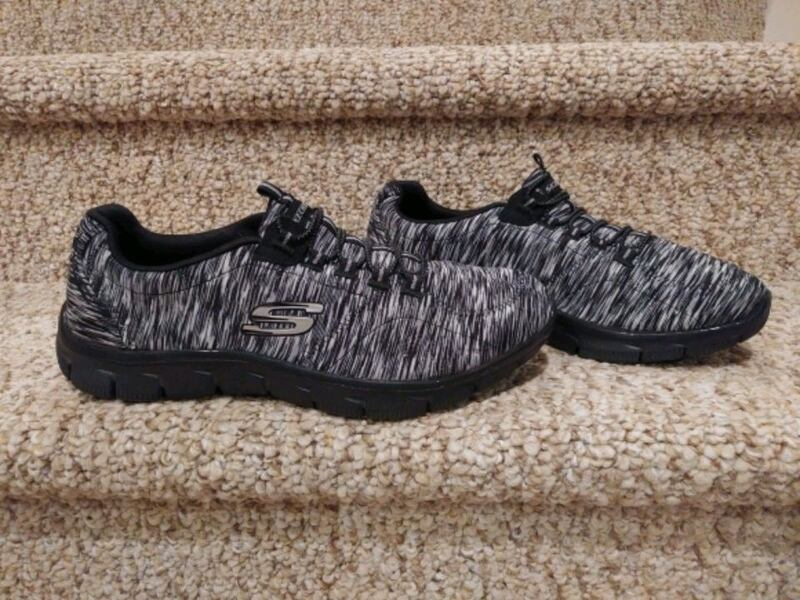 NEW Women's Size 10 SKECHERS SHOES [Retail $85+tax] f7ad476b-098c-4d0c-97ea-c8b6ea6850d9