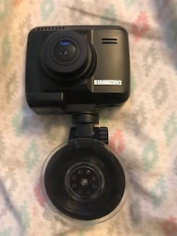 Car and driver- eye 1 pro dash cam Berryville, 22611