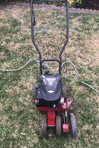 Craftsman 550 Series 158cc Lawn Edger/ Trencher Los Angeles, 90044