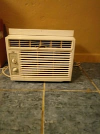 Air conditioner window unit Edinburg