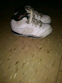 Been use size 9c New York, 10029