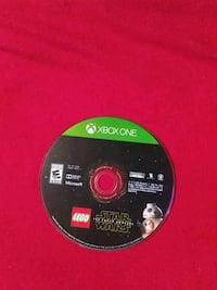 xbox one star wars