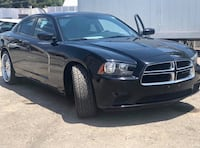 Dodge - Charger - 2014 Bakersfield